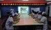 李瑞斌主任召开进展期白癜风精准治疗与用药研讨会